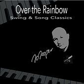 Over the Rainbow Swing & Song Classics by Jo Jasper