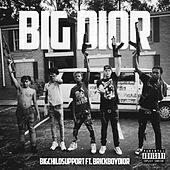Big Dior by BigChildSupport