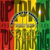 Uptown Top Ranking de Tight N Up