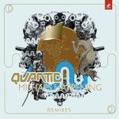Mishaps Happening - EP (Remixes) de Quantic
