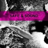 Safe & Sound by Sleepy