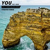 You (Yonetro Remix) by Jon Thomas