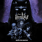 Verotika (Original Motion Picture Soundtrack) de Various Artists