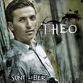 Sunt liber by Theo