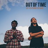 Out of Time by Sky