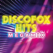 Discofox Hits Megamix, Vol. 1 van Various Artists