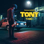 TONY Tome 1 by Various Artists