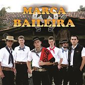 Marca Baileira, Vol. 1 de Grupo Marca Baileira