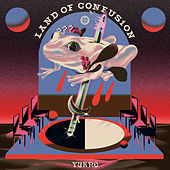 Land Of Confus1on by Yukno