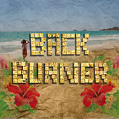 Back Burner (Single) by Salaam Remi