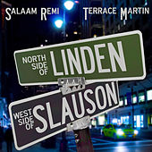 Northside of Linden, Westside of Slauson by Salaam Remi