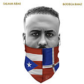 Bodega's Way by Salaam Remi