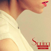 Spring by Alena Pol'