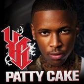 Patty Cake by YG