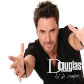 El de Siempre... de Douglas