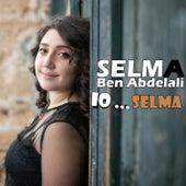 Io ... Selma von Selma