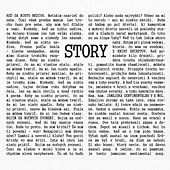 Story by Various Artists