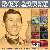 The Early Albums Collection by Roy Acuff