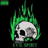 Evil Spirit de Kingdrizz