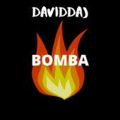 Bomba de DavidDAJ