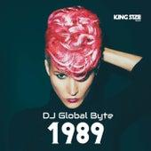 1989 (King Size Musik) by DJ Global Byte