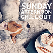 Sunday Afternoon Chill Out de Various Artists