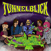 Tunnelblick by Maczuga