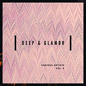 Deep & Glamor, Vol. 4 by Various Artists