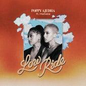 Low Ride by Poppy Ajudha