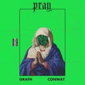 Pray (feat. Conway the Machine) von Grafh