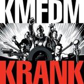 Krank by KMFDM