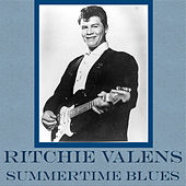 Summertime Blues (Live) de Ritchie Valens