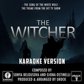 The Song Of The White Wolf (From