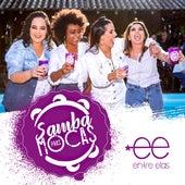 Samba Pras Moças (Ao Vivo) de Grupo Entre Elas