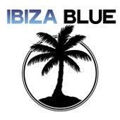 Ibiza Blue (Underground Selection Ibiza) by Various Artists