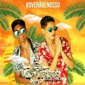 #Overãoénosso by Banda A Tropa