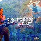 Bio Freeze de Ed5