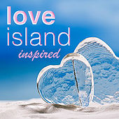 Love Island Inspired de Various Artists