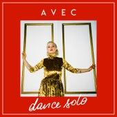 Dance Solo by Avec