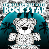 Lullaby Versions of Sublime by Twinkle Twinkle Little Rock Star