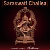 Saraswati Chalisa de Hariharan