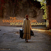 The Staggering Girl (Original Motion Picture Soundtrack) de Ryuichi Sakamoto