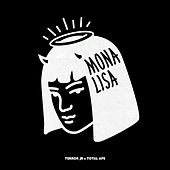 Mona Lisa von Terror Jr