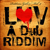Luv a Dub Riddim (Riddims Galore Vol. 4) by Salaam Remi
