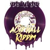 Acid Hall Riddim de Salaam Remi