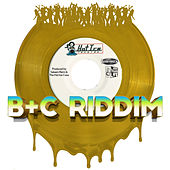 B & C Riddim by Salaam Remi
