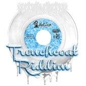 Trenchcoat Riddim by Salaam Remi