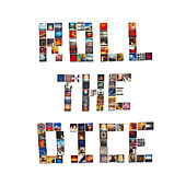 Roll The Dice by Salaam Remi
