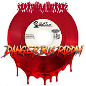 DangerBus Riddim by Salaam Remi