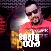Renato Rocha de Renato Rocha